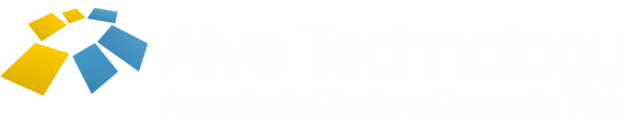 Logo Alva Technology